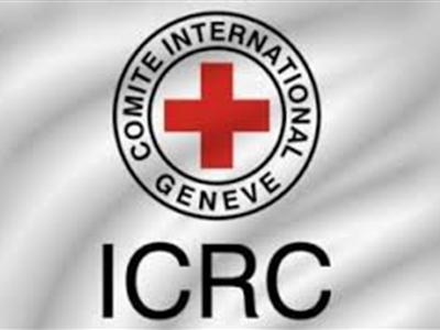 ICRC to assist families of missing