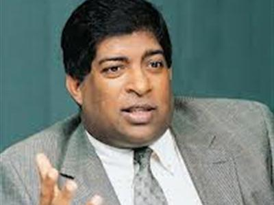 PC Polls: UPFA vote base has decreased – UNP