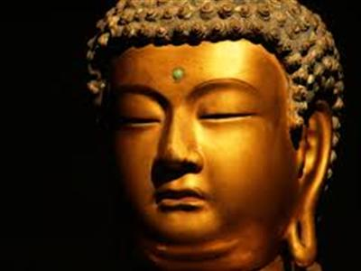 Lankan envoy in Italy wants Buddha Bar banned