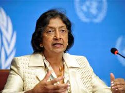 Political party leaders to discuss on UN investigation panel