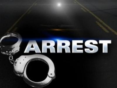 arrest_CI