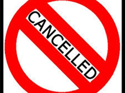 cancelled_CI