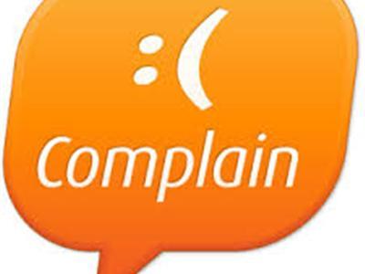 complain_CI