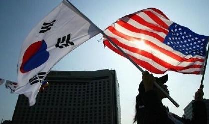 america-south-korea