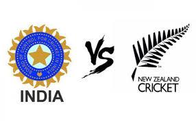 india-vs-newziland