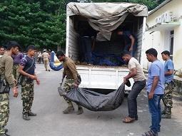 maoists_bodies_306_3062942f