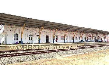 railway-station5