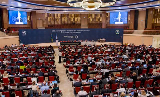 rwanda-climate-meeting