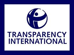 trancparancy-international