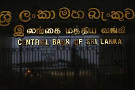 central-bank-of-srilnaka