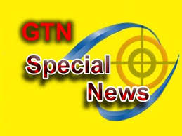 gtn-special