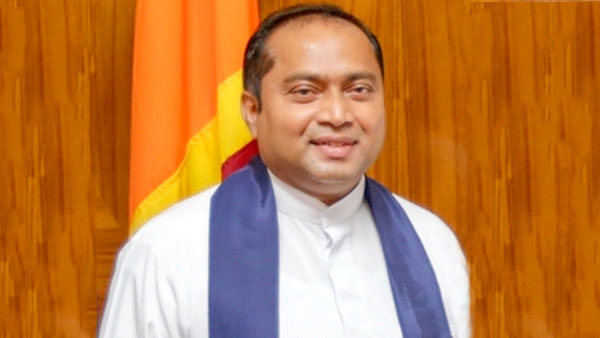 isuradewapriya
