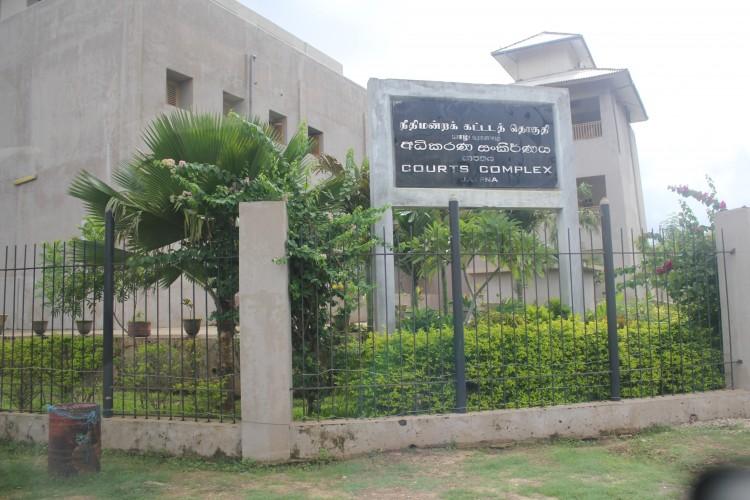 jaffna-court