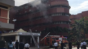 malasiya-hospital