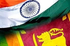 sri-india