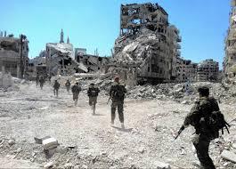 syria-20