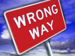 wrong-waty