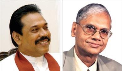 gl-peris-mahintha-rajapaksha
