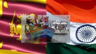 india-sri-lanka-fishermen-issue1