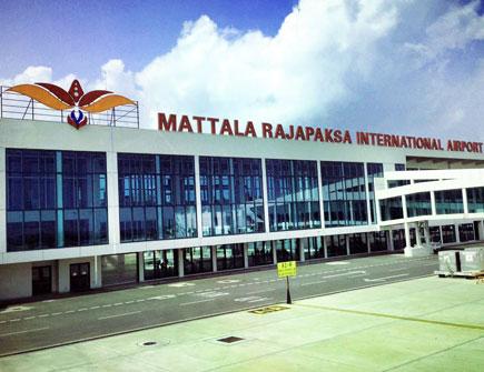 mattala_airport