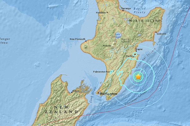 new-zealand-north-island-earthquake-564003