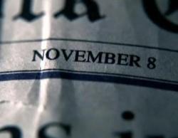 november8