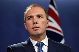 austalian-minister