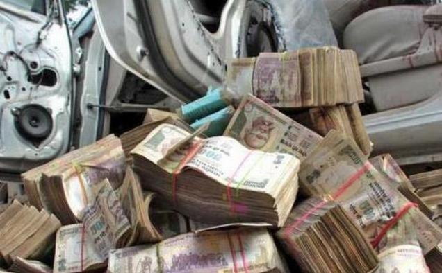 cash_3073743a_3074_3086004f