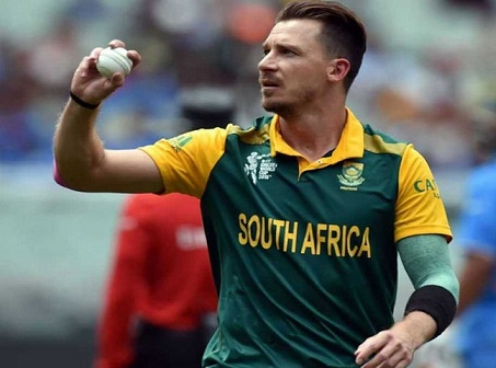 dale-steyn-south-africa