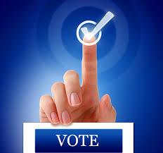 electronic-vote