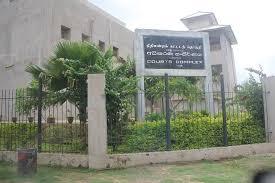 jaffna-court.jpg