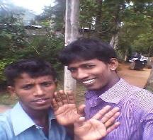 jaffna-university-boys