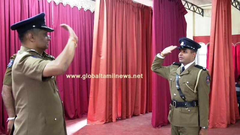 kilinochchi-police-1