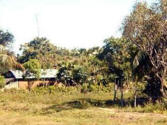 kumarapuram