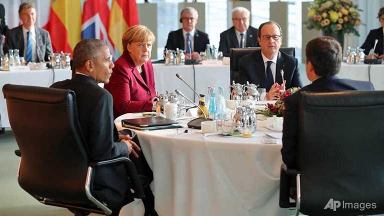 obama-eu-meeting