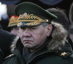 rusiya-defence-minister
