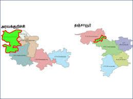 thamilnadu