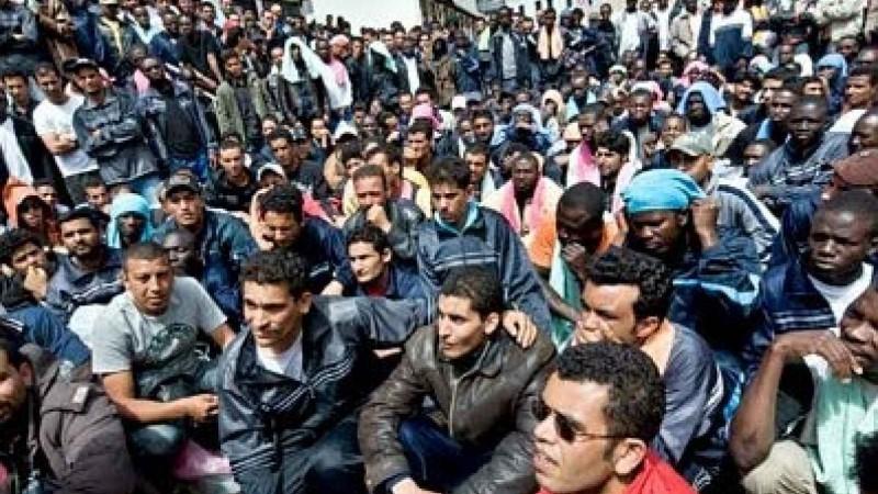 us-refugee