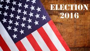 usa-election