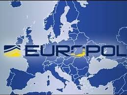europol-police