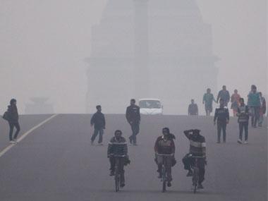 fog-in-delhi_pti3