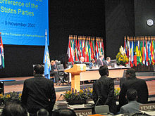 chemical-weapons-convention-in-hague