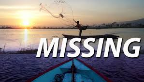 missing-fishermen