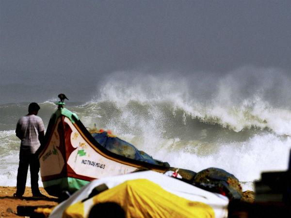sea-waves1