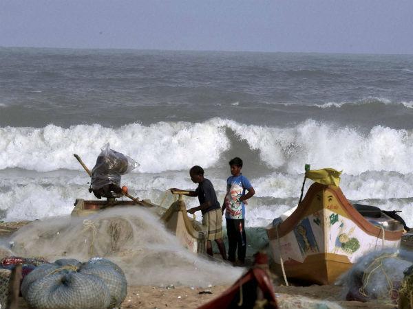 sea-waves2