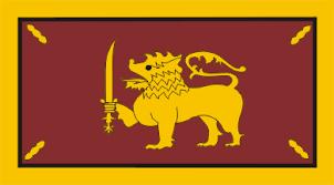 srilanka-flag-witout-minorities-colour