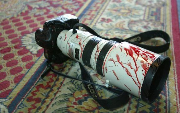 Media-repression.jpg