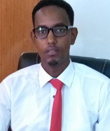 Abas-Abdullahi-Sheikh.jpg