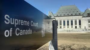 Canadian-Supreme-court.jpg