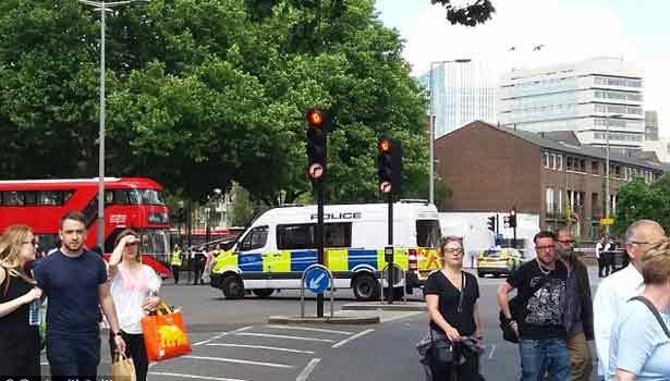 london-bomb1.jpg